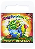 ¡Viva Mi Planeta 2! [DVD]