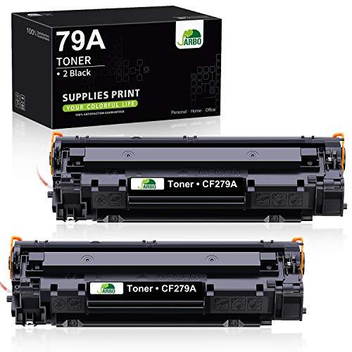 obtener toner impresora hp laserjet pro m12w