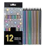 Matita di colore Set 150pcs Pennello Disegno Strumento for bambini Colori Disegno a matita Artista pittura kit Art Marker Pen (Colore: Multi-color, Dimensione: 150 PCS)