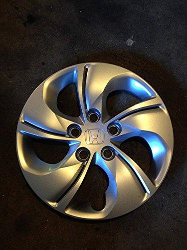 honda civic 15 inch hubcaps - 1