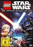Lego Star Wars - Das Imperium schlägt ins aus