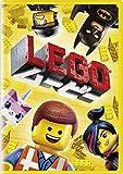 LEGO(R)ムービー[DVD]
