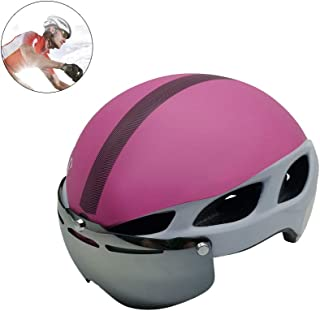 Amazon.es: casco para patinete electrico