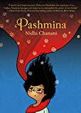 Pashmina (English Edition)