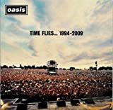 Time Flies 1994-2009 (2CDs)