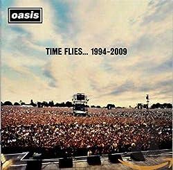 Time Flies.1994-2009