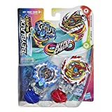 Beyblade-bey-blades Review and Comparison