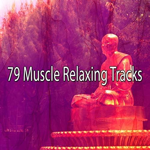 Internal Yoga Music