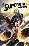 51Zn04Q+59L. SL160  - Supergirl : l'héroïne de National City (1.20 – fin de saison)