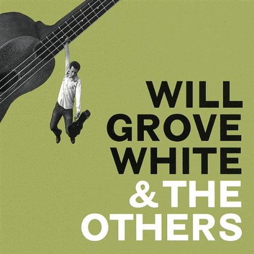 deb4709c5d Hot Skin by Will Grove-White & the Others on Amazon Music - Amazon.com
