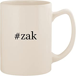 Amazon.com: Planet Zak! - More Fun Products: Home & Kitchen on home science, home tree, home tower, home truck, home color, home fire, home of superman krypton, home community, home of superman metropolis illinois, home flower, home ice, home food, home satellite, home school,
