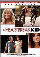 Heartbreak Kid (2007) [DVD] [Import]