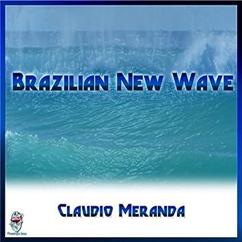 Brazilian New Wave