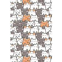ジグソーパズル1000ピース大人,難易度の高いゲーム玩具高密度動物シリーズに挑戦-2つの木製パズル,装飾壁画子供向けクリエイティブギフト,001