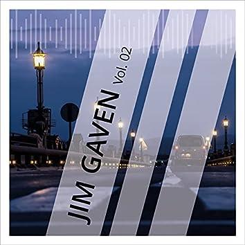 Jim Gaven, Vol. 2
