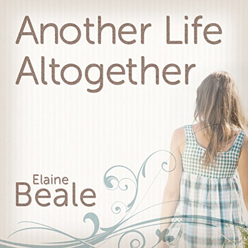 Another Life Altogether: A Novel audiobook cover art