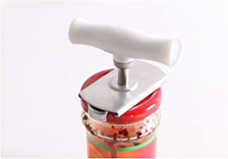 black decker jar opener walmart