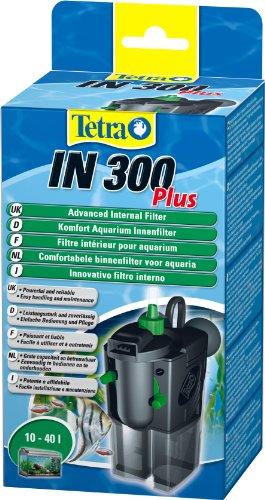 Tetra 174870