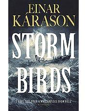 Storm Birds