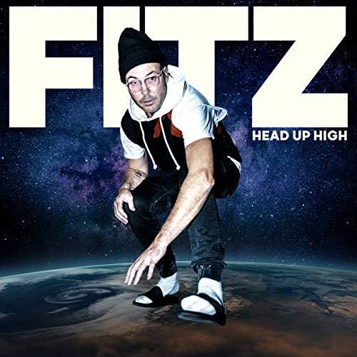FITZ & Fitz & The Tantrums
