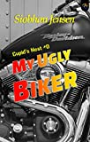 My ugly biker: Romance M/M (Cupid's Nest) (French Edition)