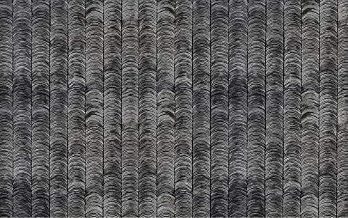5D DIY diamant schilderij kit grijs tegels borduurwerk kruis steek mozaïek huis decoratie cadeau 50 x 70 cm.