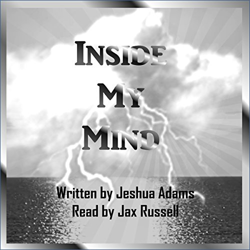 Inside My Mind cover art