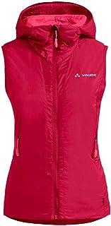 VAUDE Freney Hybrid Vest II Women's Vest