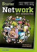 Network Starter Student Book Pack