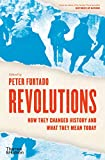 Image of Revolutions: How They Changed History and What They Mean Today