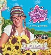Il Mondo Di Patty by Mondo Di Patty (2008-12-20)