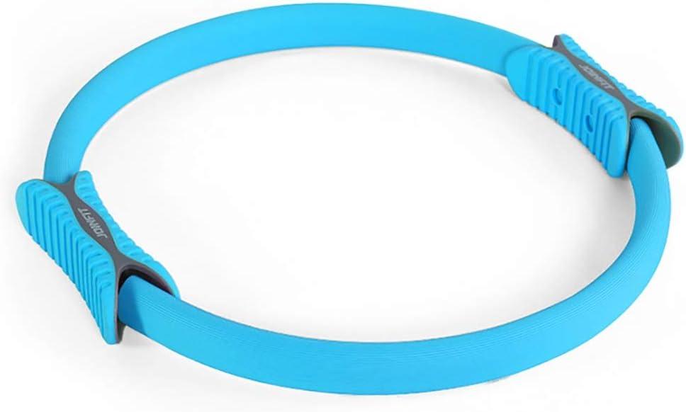 Xiao Jian Yoga Circle Wheel Stovepipe Pilates S Ring specialty 2021new shipping free shipping shop