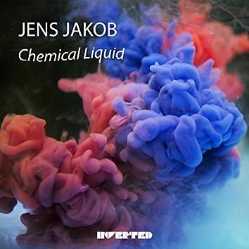 Chemical Liquid