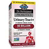 Garden of Life - Dr. Formulated...