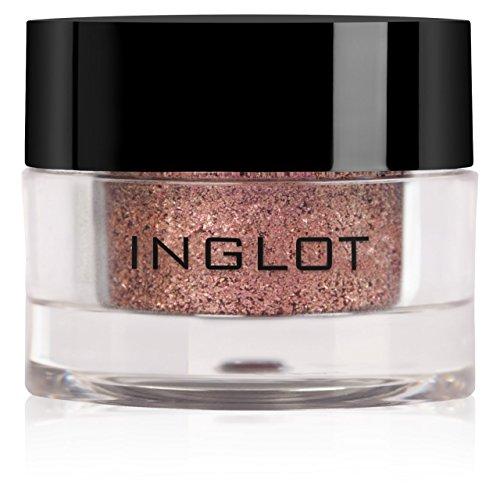 INGLOT AMC Pure Pigment Lidschatten NR 119