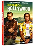 Erase una vez…en Hollywood [DVD]
