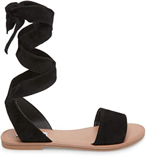 Women's Reputation Sandal