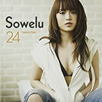 24-Twenty Four by Sowelu (2006-07-12)