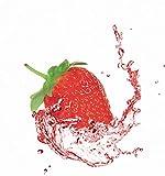 CREARTEC NEU Sapolina Seifenduft, 10 ml, Erdbeere