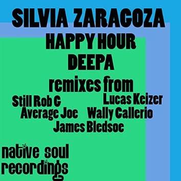 Happy Hour / Deepa