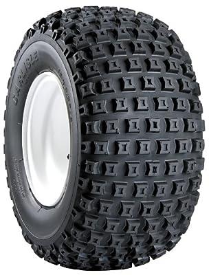 Carlisle Knobby ATV Tire