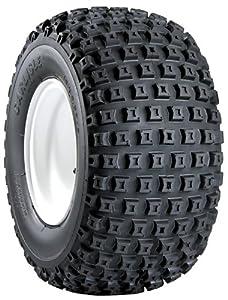 Carlisle Knobby Tire