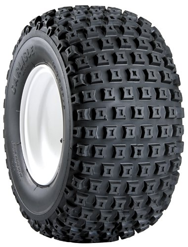best all around atv tire