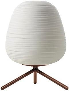 : foscarini lampe Blanc