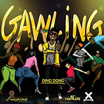 Gawling - Single