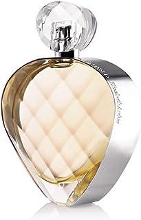 Elizabeth Arden Untold Eau De Parfum, 50ml