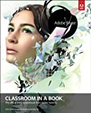 Adobe Muse Classroom in a Book (English Edition)