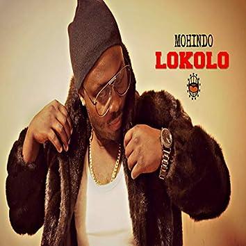 Lokolo