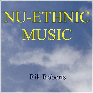 Nu-Ethnic Music