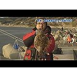 ビッグ・フィッシング #1791 ★淡路でカレイ釣り・余呉湖のワカサギ▽旬の釣場情報